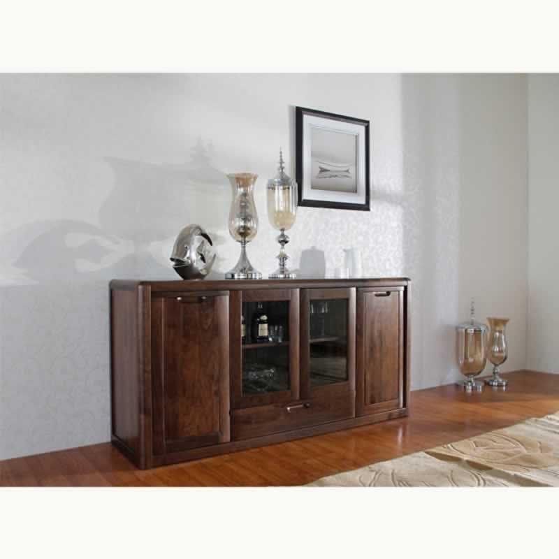 宁静3 - 宁静系列 - 青岛良木莱西专卖 莱西良木家具