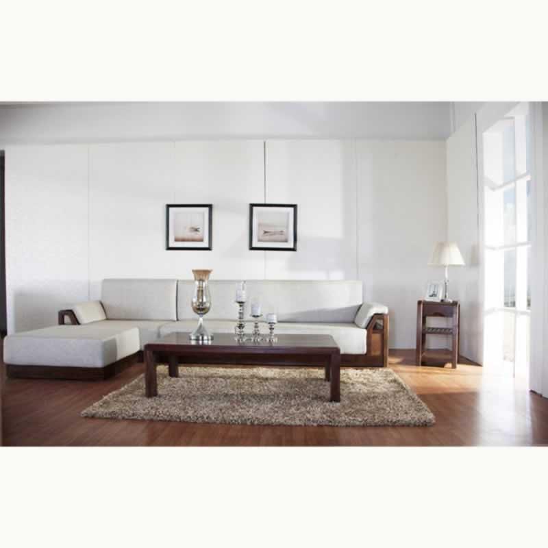 宁静14 - 宁静系列 - 青岛良木莱西专卖 莱西良木家具